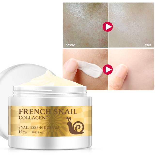 Anti Aging Collagen Cream Shop Nourish Belle https://www.nourishbelle.com https://www.nourishbelle.com/collagencream/