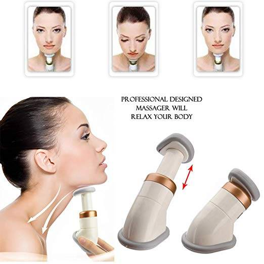Portable Neck Slimmer Shop Nourish Belle https://www.nourishbelle.com https://www.nourishbelle.com/portable-neck-slimmer/