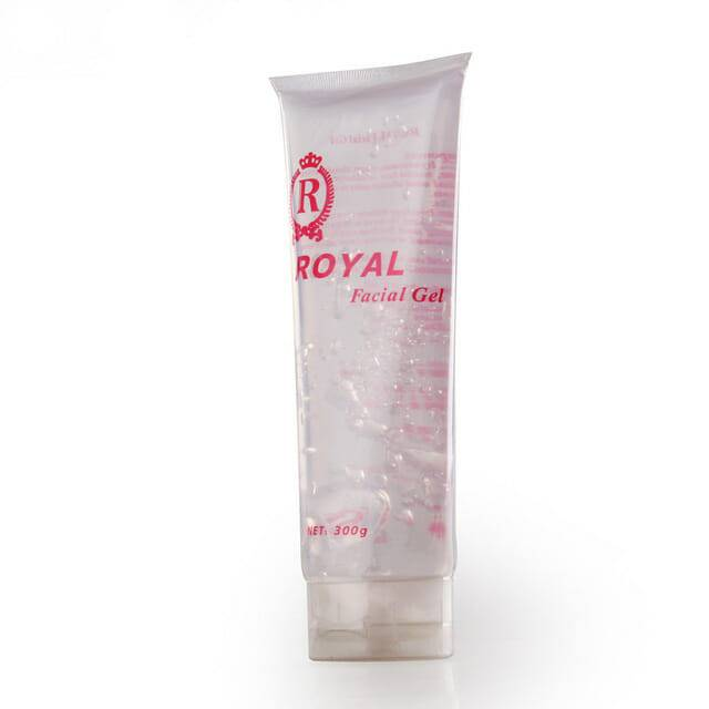 Royal Anti Aging Gel Gold Shop Nourish Belle https://www.nourishbelle.com https://www.nourishbelle.com/antiaginggel/