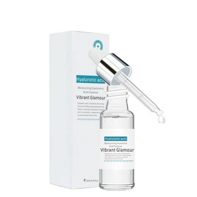 Hyaluronic Acid Serum Shop Nourish Belle https://www.nourishbelle.com https://www.nourishbelle.com/vibrant-glamour-hyaluronic-acid/