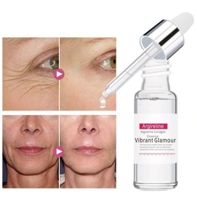 Hexa Peptide Hyaluronic Acid Serum Shop Nourish Belle https://www.nourishbelle.com https://www.nourishbelle.com/hexapeptideserum/