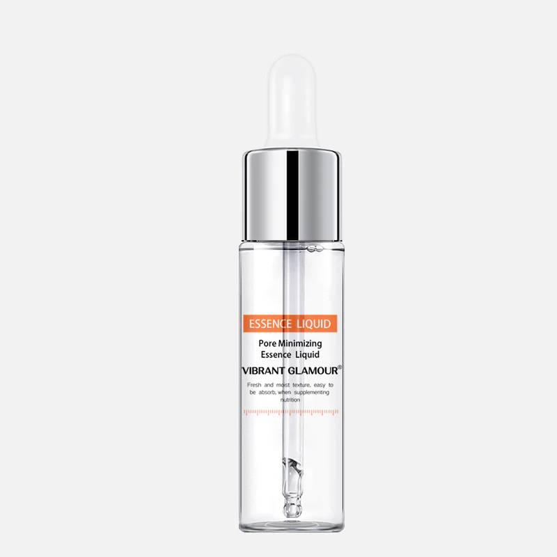 Hyaluronic Acid Liquid Moisturizing Essence Shop Nourish Belle https://www.nourishbelle.com https://www.nourishbelle.com/moisturizing-essence/