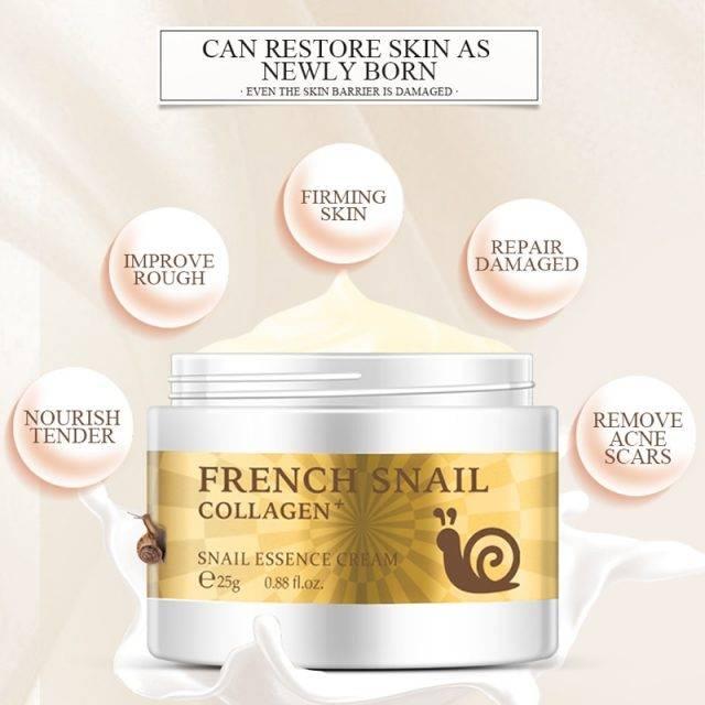 Anti Aging Collagen Cream Shop Nourish Belle https://www.nourishbelle.com https://www.nourishbelle.com/collagencream/